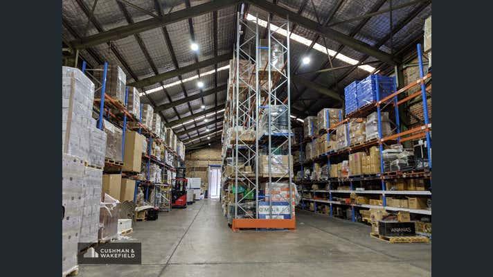 Granville NSW 2142 - Image 1