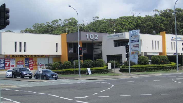 10/102 Wises Road Maroochydore QLD 4558 - Image 2