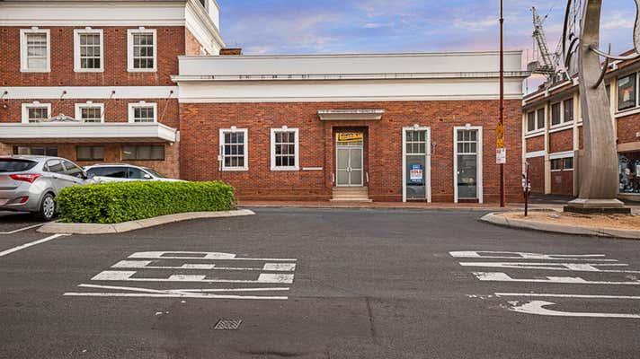 431 Ruthven Street Toowoomba City QLD 4350 - Image 9