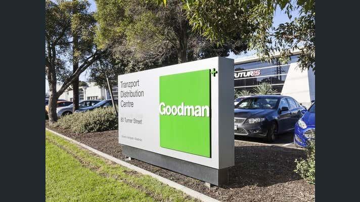 80A Turner Street Port Melbourne VIC 3207 - Image 8