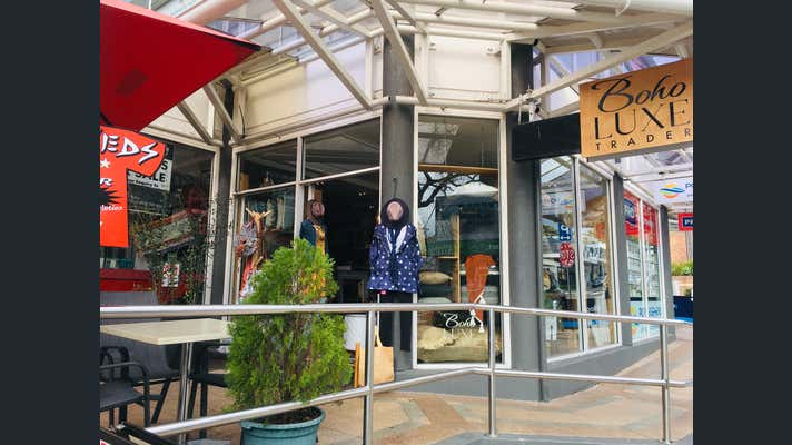Shop 4, 17-19 Stockton Street Nelson Bay NSW 2315 - Image 2