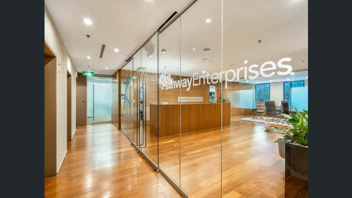46 Edward Street Brisbane City QLD 4000 - Image 2