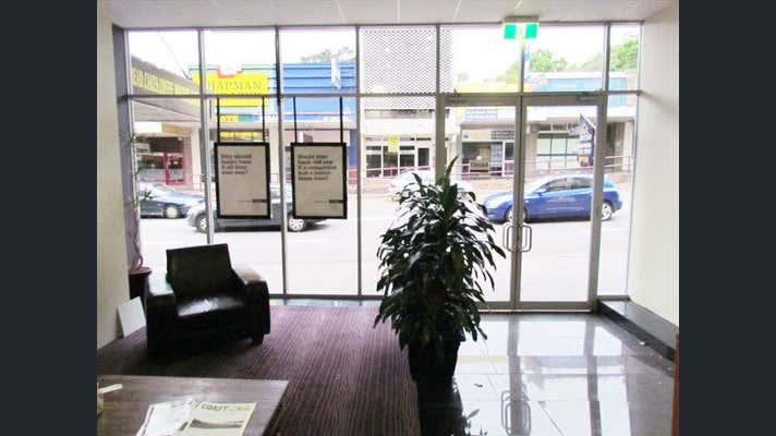1/80 Mann Street Gosford NSW 2250 - Image 2