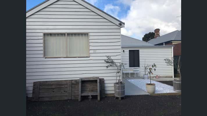 72A Garden Street East Geelong VIC 3219 - Image 5