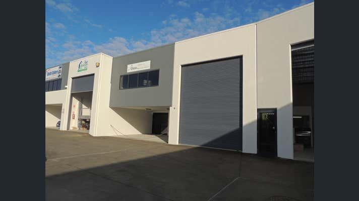 4/18 Blanck Street Ormeau QLD 4208 - Image 1