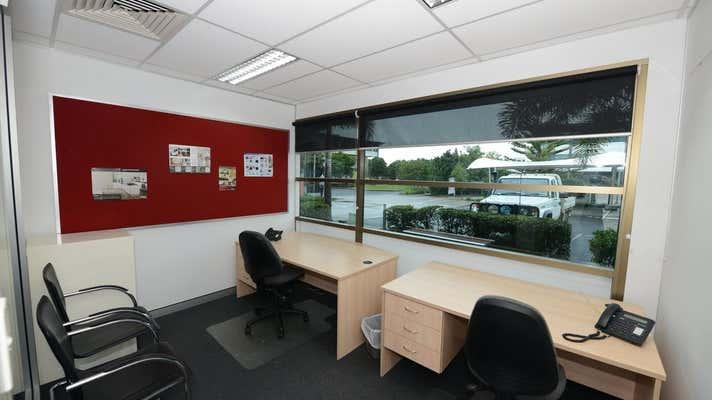 2 Innovation Parkway Birtinya QLD 4575 - Image 1
