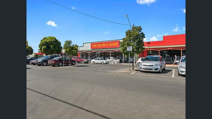 The Reject Shop, 19 Main Street Cobram VIC 3644 - Image 2