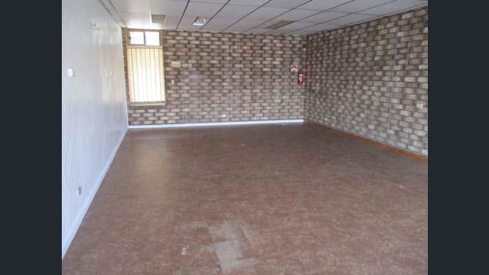 Shop 12 Harwill Court Port Lincoln SA 5606 - Image 2