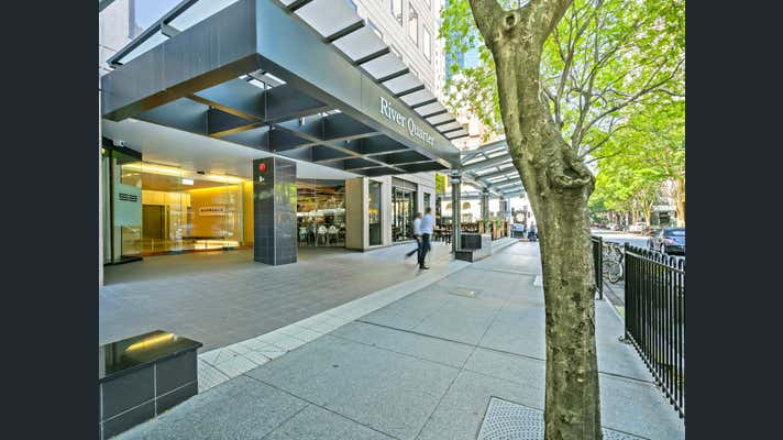 46 Edward Street Brisbane City QLD 4000 - Image 12