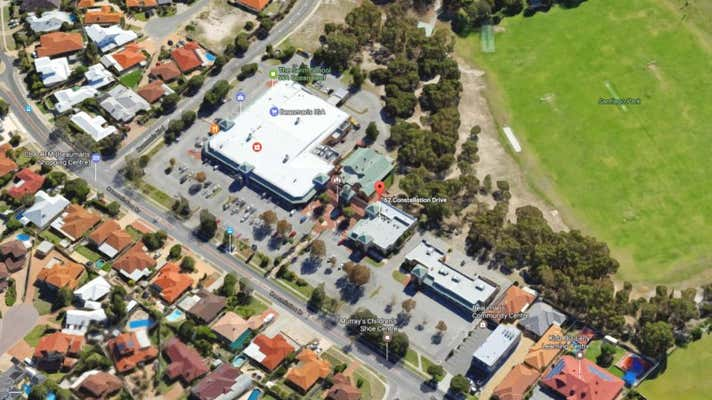 Beaumaris Commercial Centre, C4, 62 Constellation Drive Ocean Reef WA 6027 - Image 2