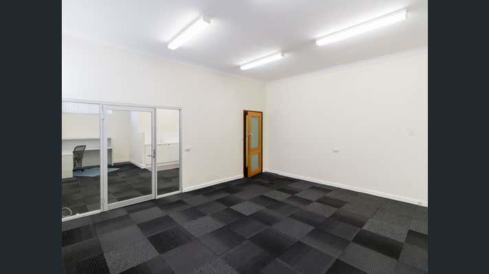 18b/121 Lawes Street East Maitland NSW 2323 - Image 1