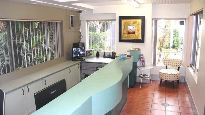 422 Kingsford Smith Drive Hamilton QLD 4007 - Image 7