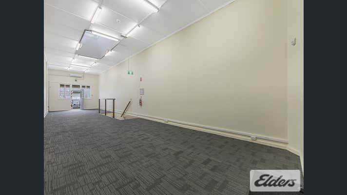 600 Stanley Street Woolloongabba QLD 4102 - Image 1