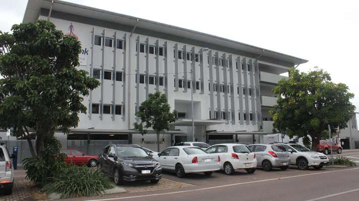 Lease N, 19 Stanley Townsville City QLD 4810 - Image 1