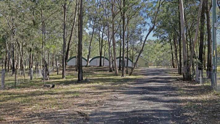 56 Scotts Farm Road Grose Wold NSW 2753 - Image 9