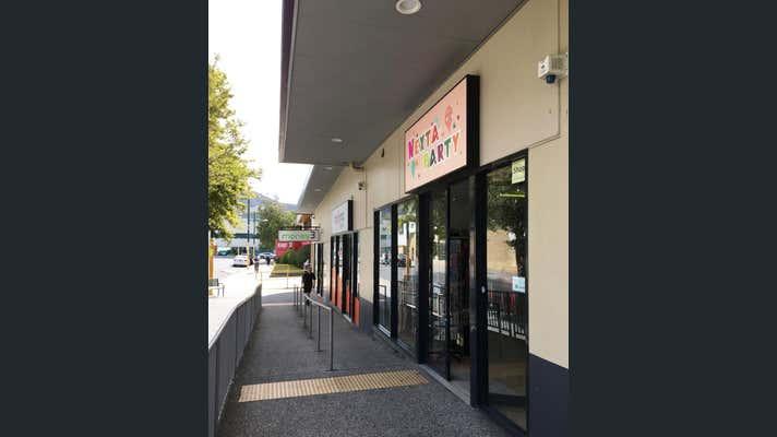 Glenorchy Plaza, 3/350 Main Road Glenorchy TAS 7010 - Image 2