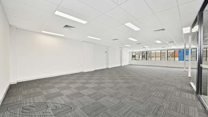 Office 5/281-287 Beamish Street Campsie NSW 2194 - Image 1