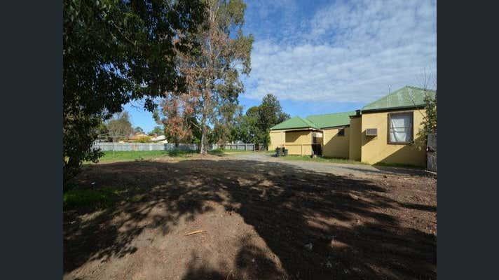 Tattersalls Hotel, 32 Livingstone Street Mathoura NSW 2710 - Image 9