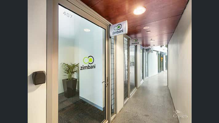 Suites 4.06 & 4.07 838 Collins Street Melbourne VIC 3000 - Image 2
