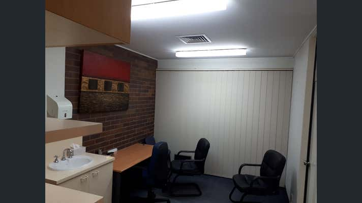 16 South Street Ipswich QLD 4305 - Image 6