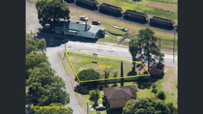 2 Railway Street Helidon QLD 4344 - Image 4