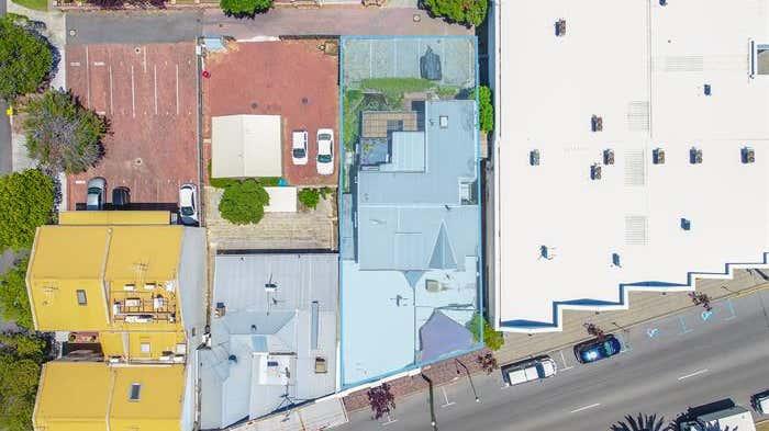 142 - 144 Railway Street Claremont WA 6010 - Image 11
