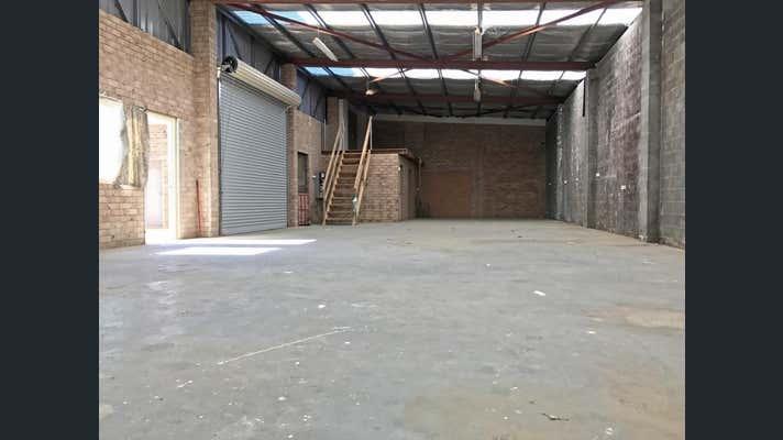 West Gosford NSW 2250 - Image 6