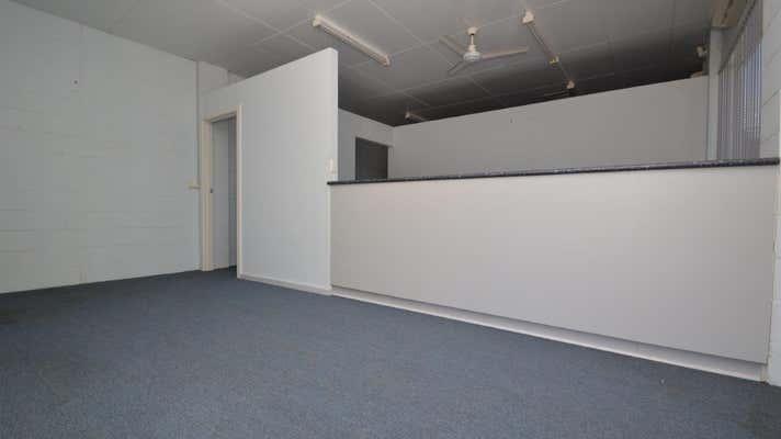 425 Blende Street Broken Hill NSW 2880 - Image 2
