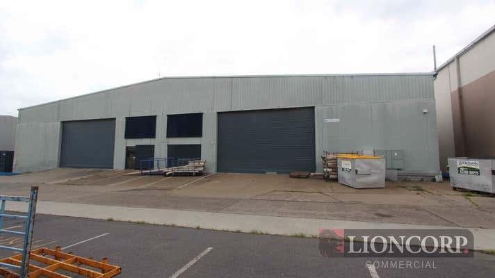 2/86 Kingston Road Underwood QLD 4119 - Image 2