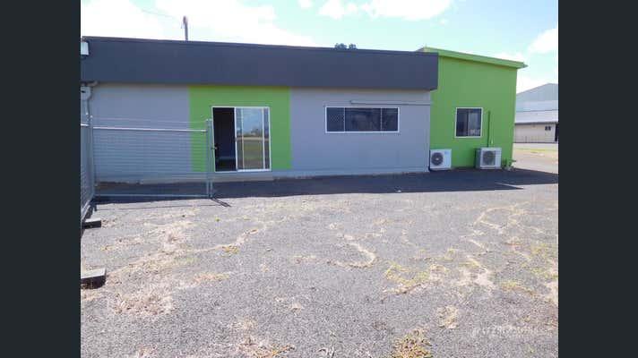 18140 Warrego Highway Dalby QLD 4405 - Image 2