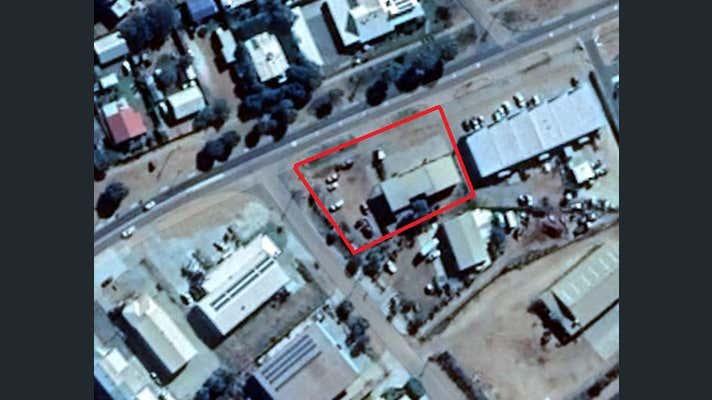 3 Bassett Way East Carnarvon WA 6701 - Image 6