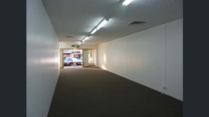 21 Manning Street Taree NSW 2430 - Image 2