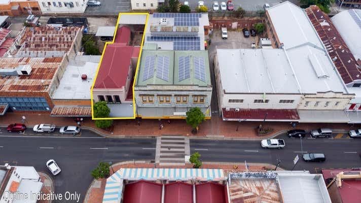 142 Brisbane Street Ipswich QLD 4305 - Image 2