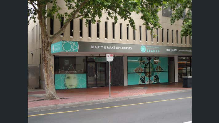 Shop 3 & 4, 50-52 McCrae Street Dandenong VIC 3175 - Image 1