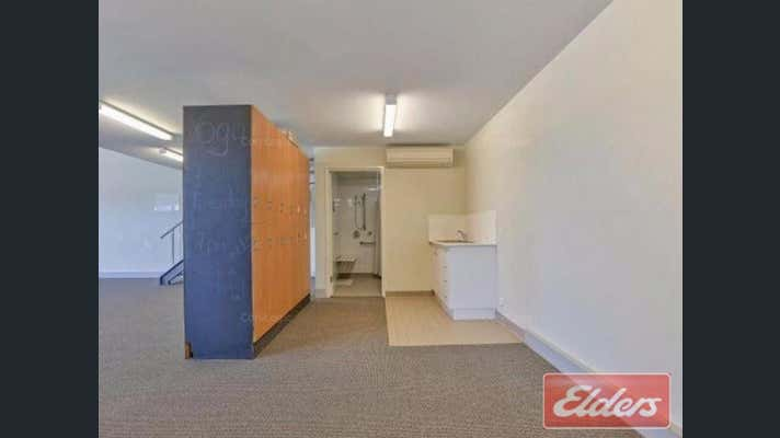Whole, 91 & 93 Wilston Road Newmarket QLD 4051 - Image 6