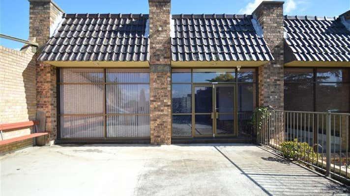 32 St Andrews Street Maitland NSW 2320 - Image 7
