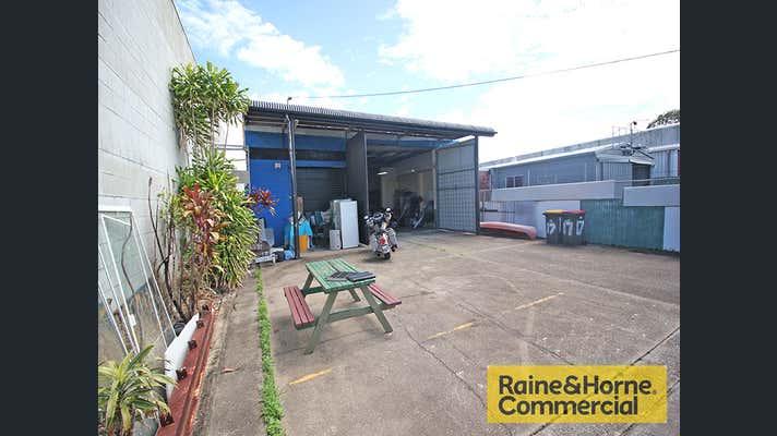 17 Storie Street Clontarf QLD 4019 - Image 6