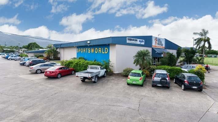 268 Gatton Street Cairns City QLD 4870 - Image 1