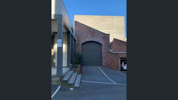 Ground Garage Lot 5, 22 Earl Street Launceston TAS 7250 - Image 8