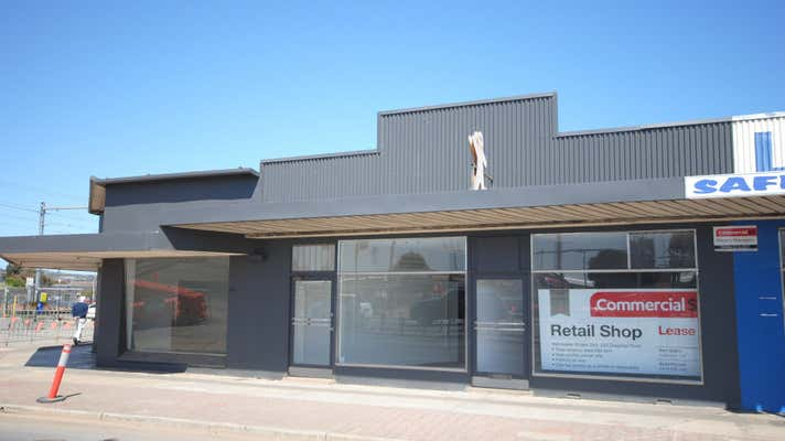 Shop 2, 253 Diagonal Road Warradale SA 5046 - Image 1