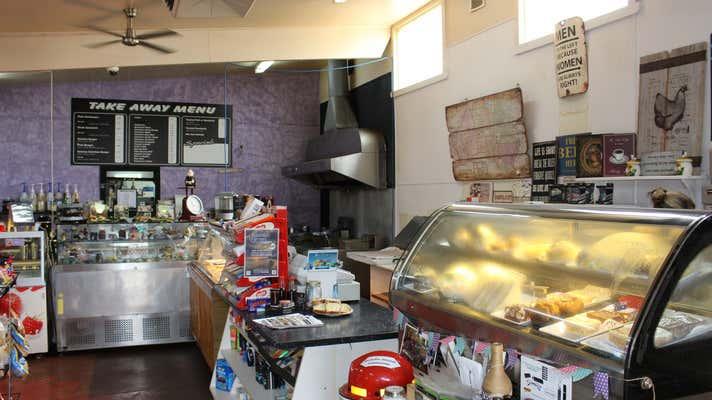5 Glendinning Street Balmoral VIC 3407 - Image 2