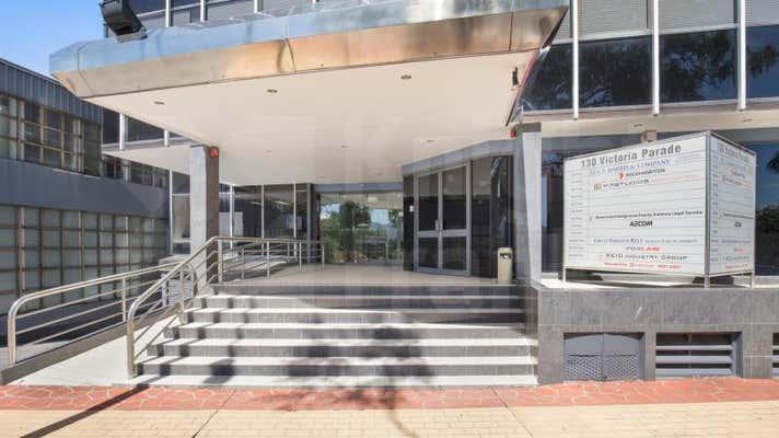 130 Victoria Parade Rockhampton City QLD 4700 - Image 2