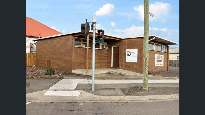 1 Pakington Street Geelong West VIC 3218 - Image 2