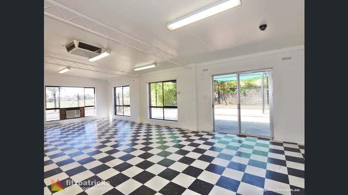 2 Temerloh Avenue Wagga Wagga NSW 2650 - Image 2