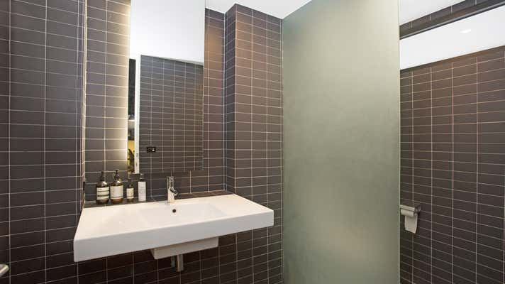 1 Tates Place South Melbourne VIC 3205 - Image 11