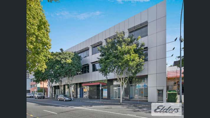 56 Little Edward Street Spring Hill QLD 4000 - Image 1