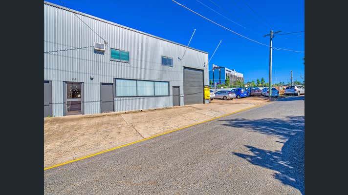 26 Burke Street Woolloongabba QLD 4102 - Image 8