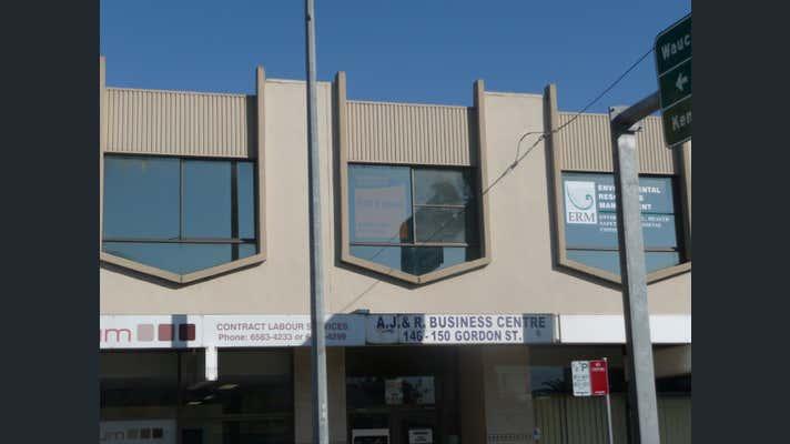L1, Suite 3, 146-150 Gordon Street Port Macquarie NSW 2444 - Image 1