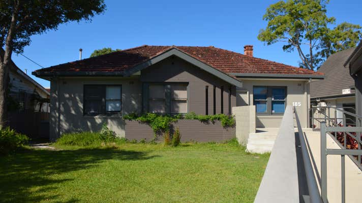 185 Harbour Drive Coffs Harbour NSW 2450 - Image 2