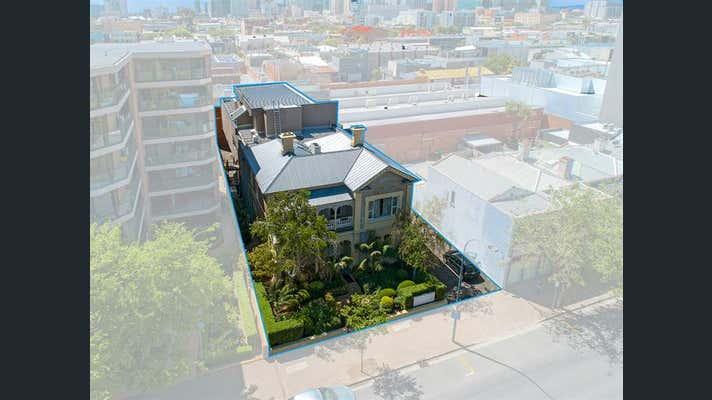 104 South Terrace Adelaide SA 5000 - Image 1